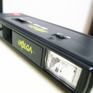 Filmcamera01