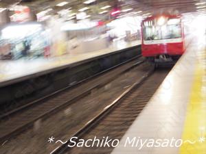 20130513trainkamiooka_gf
