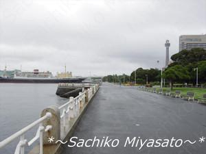 20130704yamashitapark_gf