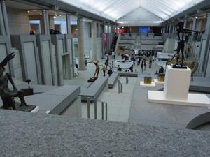20140329yokohamamuseum02