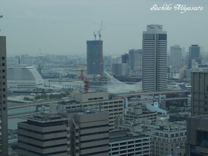 20150316fromcitytower