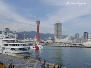 20150316waterfront2