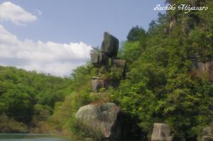 201150501kigan01