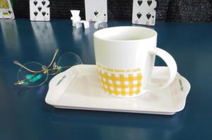 20151120coffee
