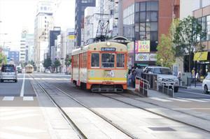 2015matsuyamacitytrain