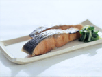 Food_morningsake