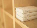 Books25