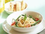 Food_pastamorning01