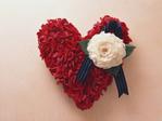 Flower_roseheart