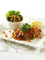 Foodcafegohan01