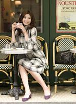 Lady_cafe01