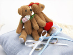 Couple_bear01