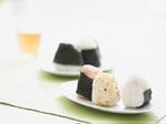 Food_onigiri03