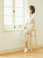 Lady_syuhu01