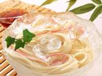 Foodhiyamugi01