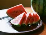 Food_suika01