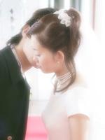 Marryd01