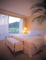 Hotelrilax01