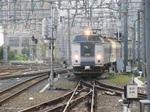 Train_hakutaka_osakast