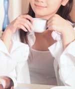 Coffeetime06