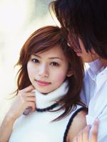Couple01