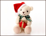 Holiday_teddy_xmas