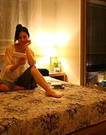 Roomlady