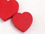 Heart_love01