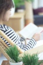 Bookreading05