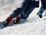 Sports_snowborad01