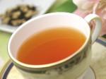Tea_ginger13