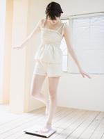 Asayoga_barance