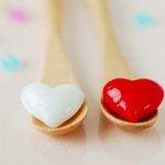 Heart_on_spoon01