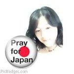 Prayforjapan_miyasato