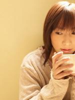 Ladyandcoffee01