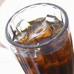 Coffee_ice