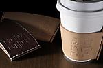 Coffee_sleeve