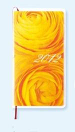 2012fancldiary