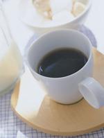 Coffeetime02