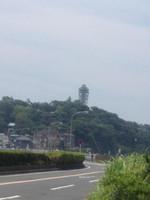 20120526enoshima