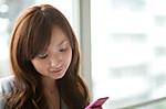 Smartphonewoman1