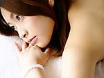 Lady_koinoowari