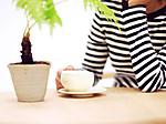 Coffeetimeniomou01