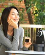 Coffeetime10