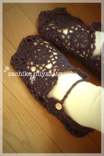 20130701roomshoes01
