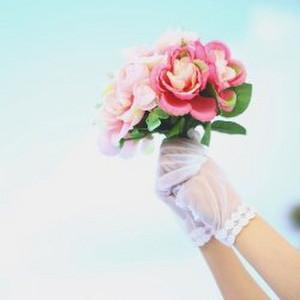 Wedding_buke01