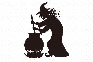 Halloween_b53