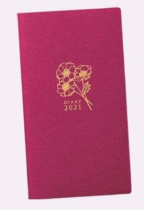 2021fnclflowerdiary01
