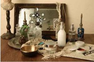 Aromahandmaderoom