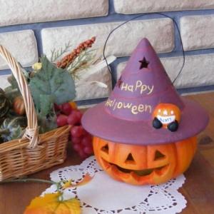 Halloweenokimono01